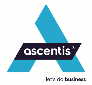Ascentis Accountants